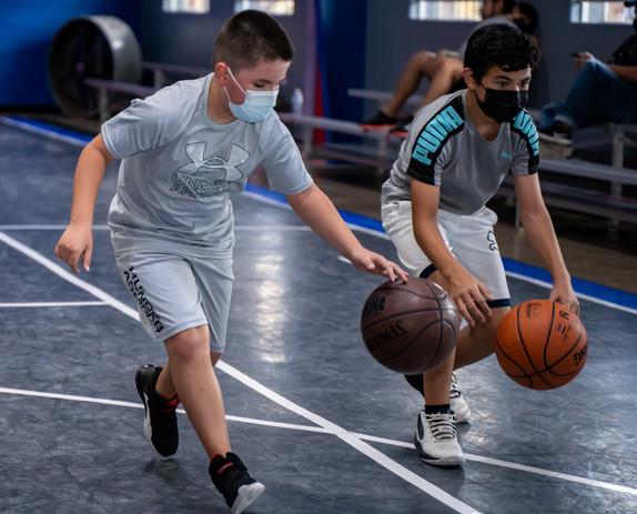 08-13-21-AllStarBasketball-103.jpg