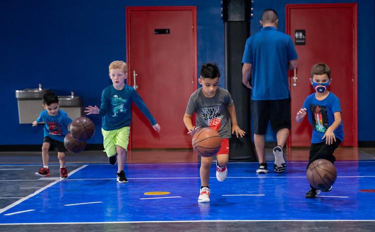 08-13-21-AllStarBasketball-18.jpg