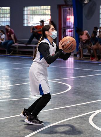 08-13-21-AllStarBasketball-211.jpg