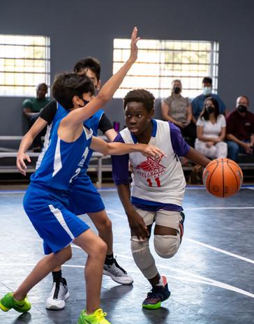 08-13-21-AllStarBasketball-175.jpg