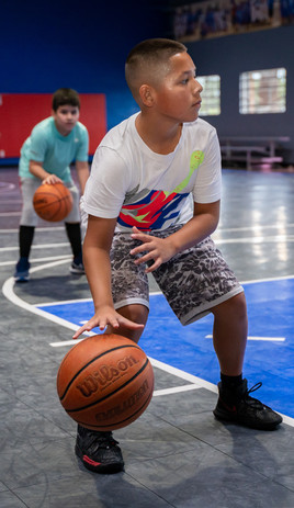 08-13-21-AllStarBasketball-104.jpg