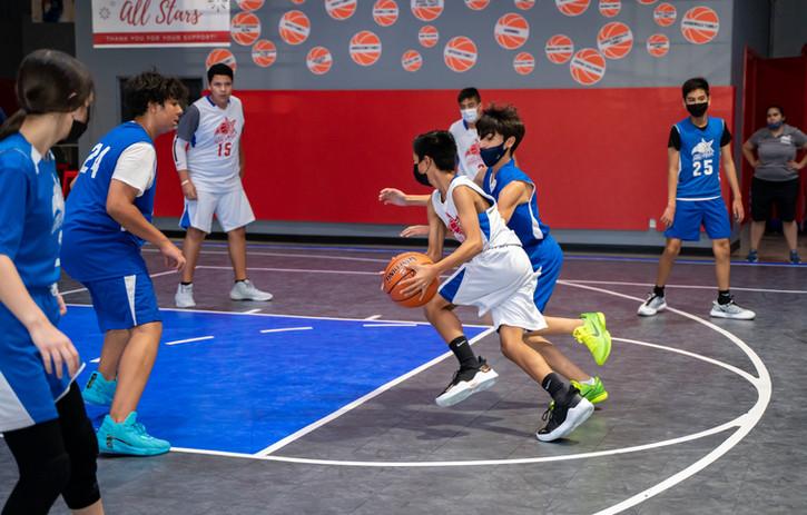 08-13-21-AllStarBasketball-164.jpg
