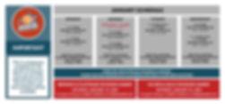 January 2020 Schedule - updated.jpeg