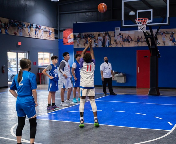 08-13-21-AllStarBasketball-155.jpg