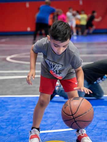 08-13-21-AllStarBasketball-12.jpg