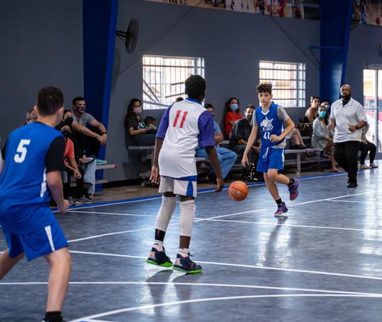 08-13-21-AllStarBasketball-166.jpg