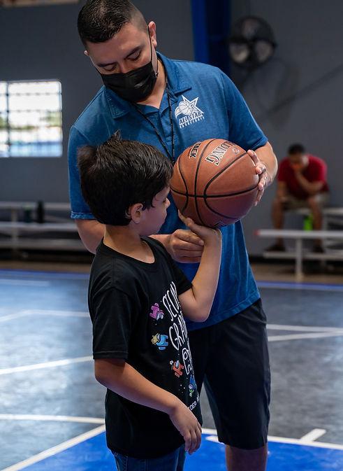 08-13-21-AllStarBasketball-78.jpg