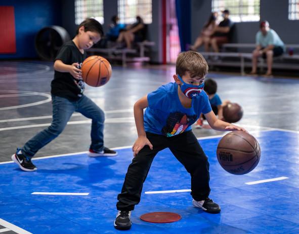 08-13-21-AllStarBasketball-16.jpg