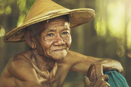 Sehenswürdigkeiten Saigon, Sehenswürdigkeiten Ho Chi Minh City, Highlights Mekong Delta, Sehenswürdigkeiten Mekong Delta