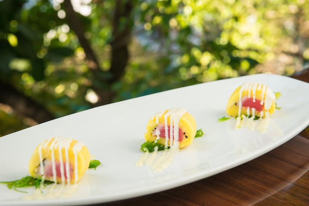 Gouremt Lokal Key West, bestes Preis- Leistungsverhältnis Restaurant Key West, Reiseblog Restaurantbewertungen