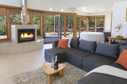 Luxury Accommodation Australia, einzigartiger Reiseblog, Weltreiseblog