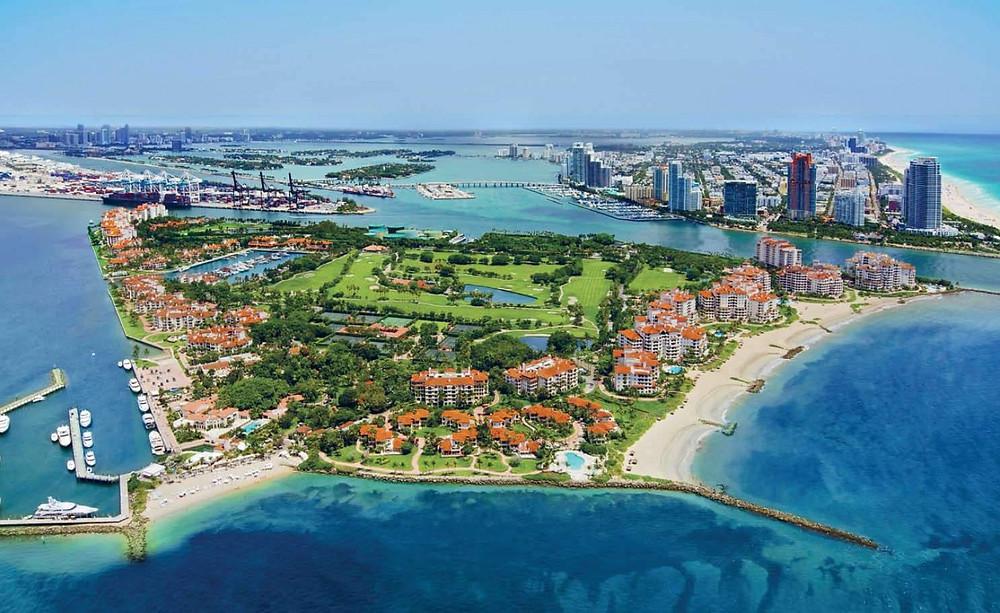 Bestes Hotel Miami, bestes Hotel Miami Beach