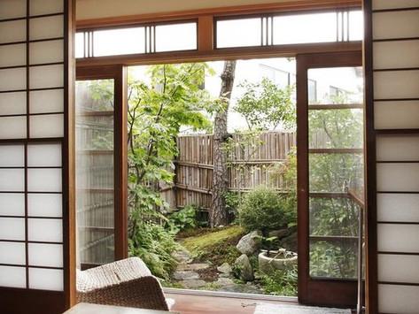 Authentische Japan-Erfahrung