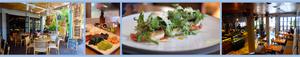 Soul in a Bowl Sanur, Restaurants mit gutem Frühstück in Sanur, best breakfast Sanur, Gourmet Blog, Schlemmer Blog, Restaurantkritiken Bali, Restaurantbewertungen Sanur