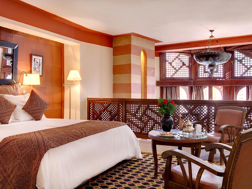 Boutique Hotels Marrokko, beste Boutique Hotels Marrakesch, Reiseerfahrungen Marokko, Reiseblog Marrakesch