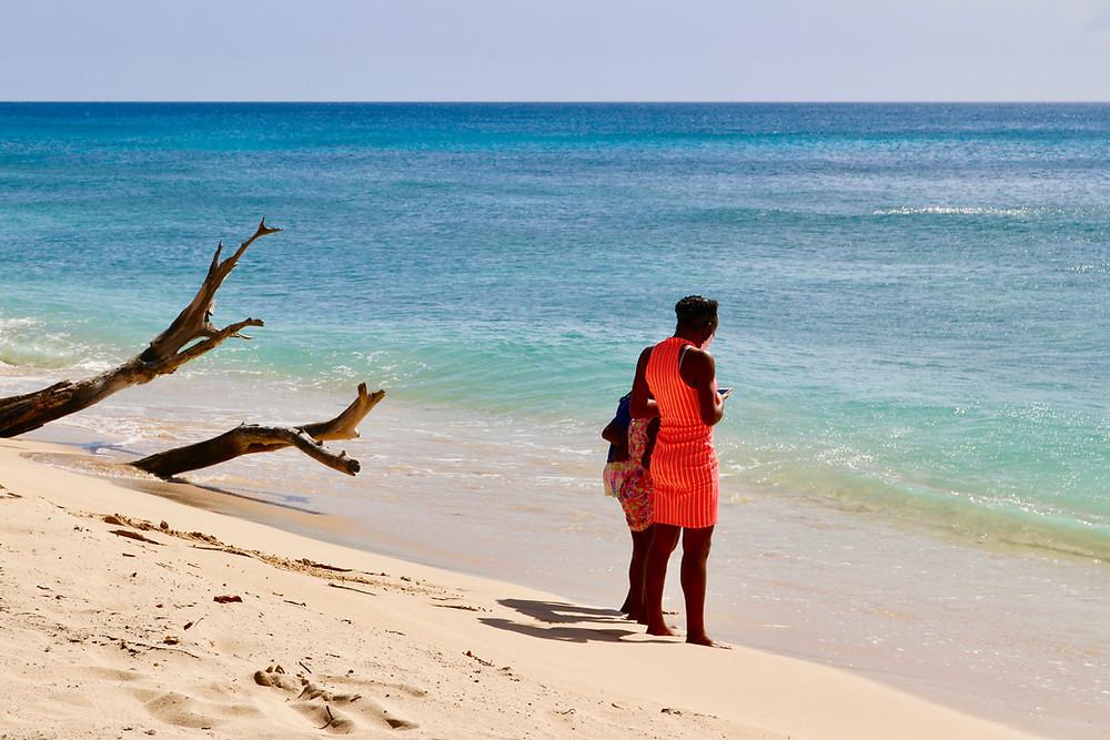 Barbados things to do, Aktivitäten Barbados, Sightseeing Barbados, top spots barbados, die besten Restaruants Barbados, Märkte Barbados, Restaurants Barbados