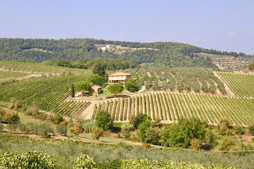 Tipps Toscana, Geheimtipps Toscana, Geheimtipps Florenz