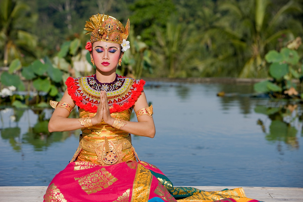 beste Strände Bali, beste Tempel Bali, Must see Bali