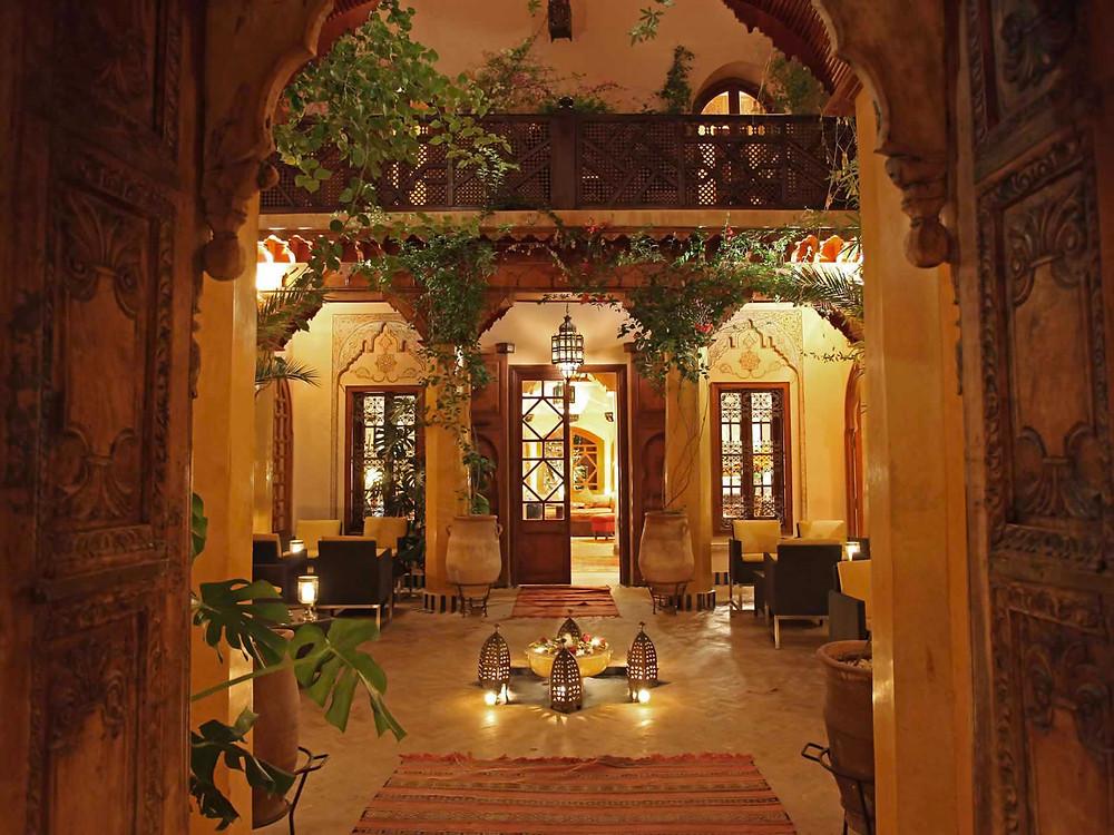 Reiseblog Marokko, Marrakesch, Riad in Marrakech, Luxus Hotels in Marrakesch, Boutique Hotel Marrakesch, Design Hotel Marrakech, Hotel Blog, beste Hotels Marrakesch