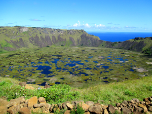 Must sees Osterinsel, Must sees Easter Island, Moais Osterinsel, Geschichte Osterinsel