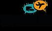 Traveliki_Mitglieder-Logo.png
