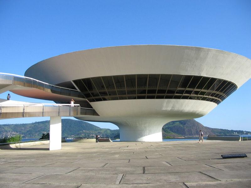 Die besten Locations in Rio