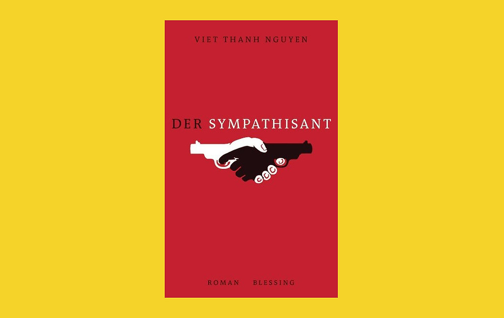 Der Sympathisant - Vietnam