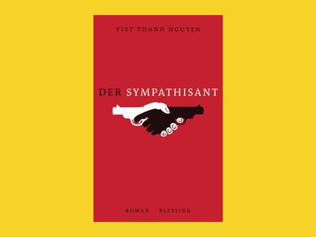 Ein Buch mit Einblicken in die Historie Vietnams und die Mentalität seiner Menschen
