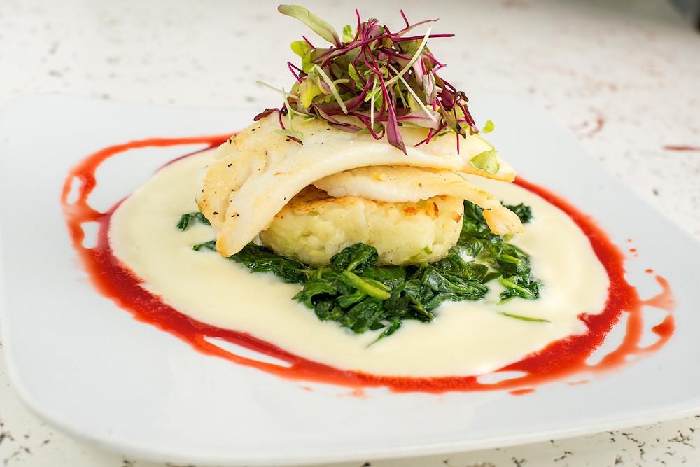 Gourmet Blog, Restaurant Blog, Restaurantbewertungen Blog, Restaurant reservieren Key West