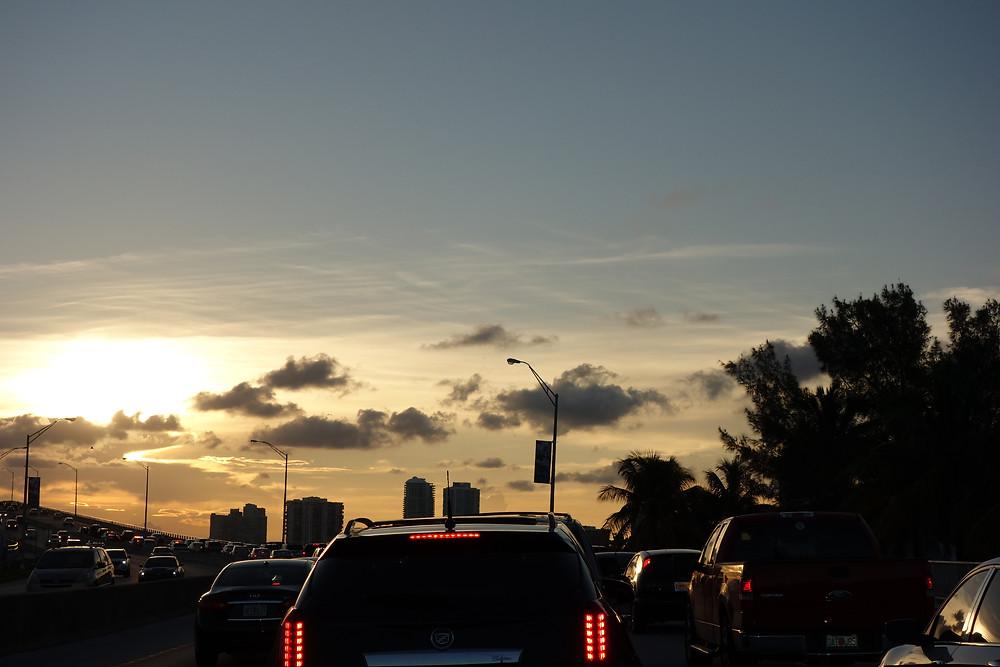 Miami interessante Orte, Miami Beach Stars, Lohnt sich Miami Beach, Lohnt sich South Beach, South Beach Attraktionen, Art Deco Miami Beach