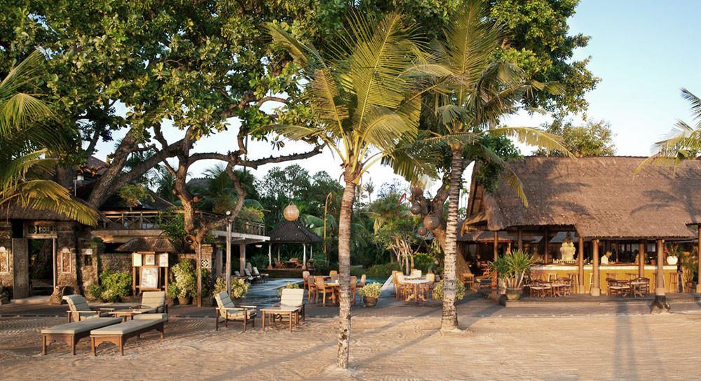 Best Breakfast in Bali, best breakfast in Sanur, bestes Frühstück in Sanur, bestes Frühstück auf Bali