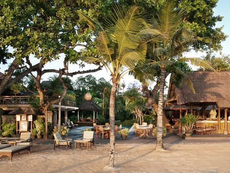Das beste Frühstück in Sanur/Bali - unsere Top 4 Liste für jede Lebenslage
