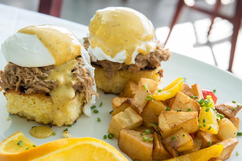 Bestes Frühstück Key West, bestes Abendessen Key West, Restaurant mit bester Atmosphäre Key West, bestes Restaurant Duval Street