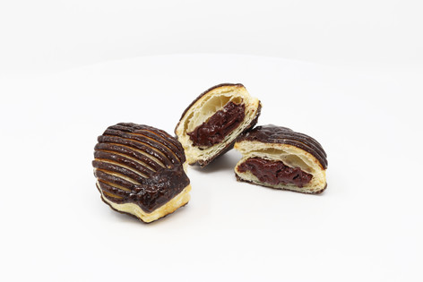Mini Perla dark chocolate