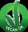 Veganok-logo-576x657.png