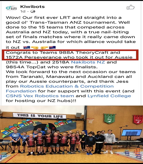 anz tournament.PNG