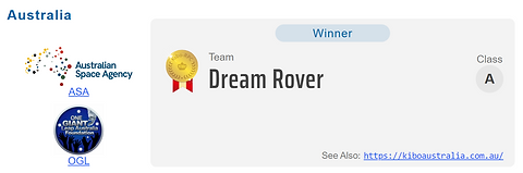 Dream Rover.PNG