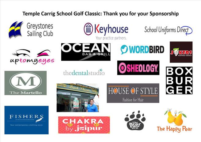 TCG Sponsors Golf Classic 2018 #3.jpg