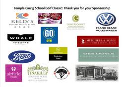 TCG Sponsors Golf Classic 2018 #4