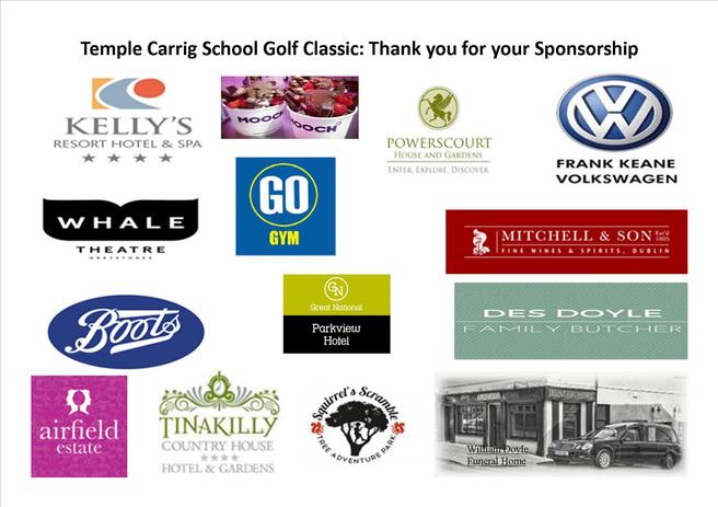 TCG Sponsors Golf Classic 2018 #4.jpg