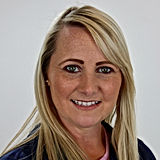 Cheryl O'Toole.jpg