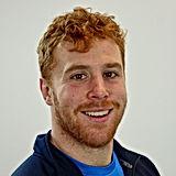 David O'Brien.jpg