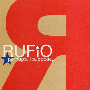 Singles: Rufio - Above Me