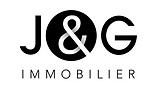 logo J&G immobilier saint-mandé