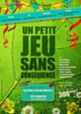 PETIT JEU 2019 prairie web.jpg