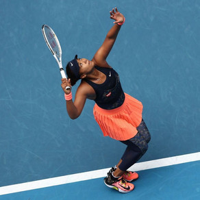 Melbourne: Australian Open Preview and Predictions