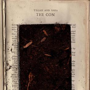 Tegan and Sara - The Con (2007)