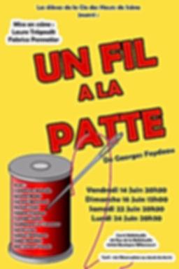 Affiche_Un_fil_à_la_patte.jpeg