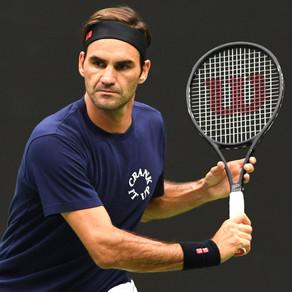 Abu Dhabi, Delray Beach & Antalya: Tennis Returns for 2021