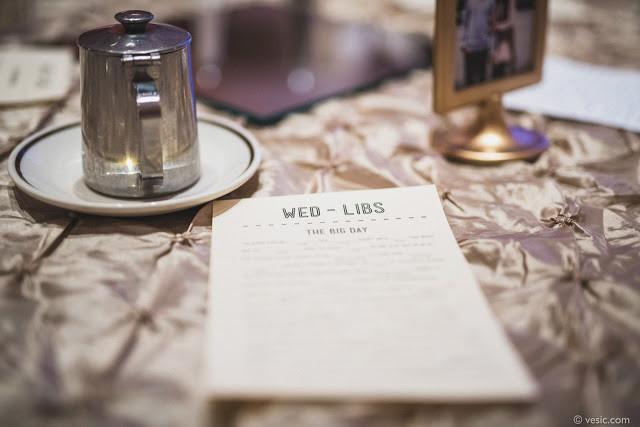 Wed Libs